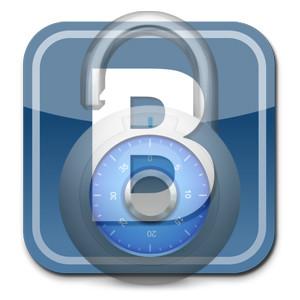 1375875712_vkontakte-unlock-2.2 (1)