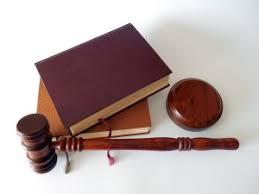 advokat po krazhe2